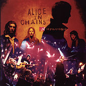 Play & Download Unplugged by Alice in Chains | Napster
