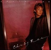 Chris Rea by Chris Rea