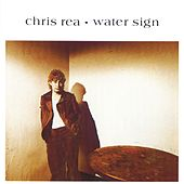 Water Sign by Chris Rea