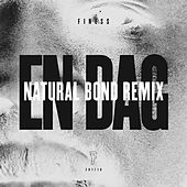 En dag (Natural Bond Remix) by Fi'ness