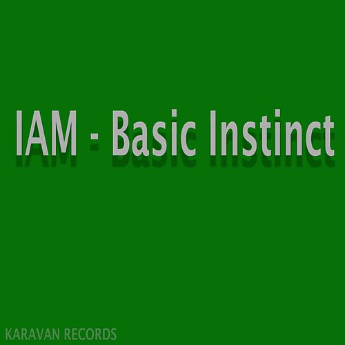 Basic Instinct de IAM