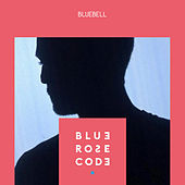 Bluebell by Blue Rose Code