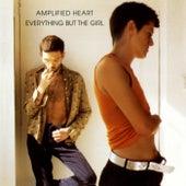 Amplified Heart by Paul Oakenfold