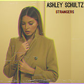 Strangers by Ash