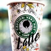 Latte by Fenix