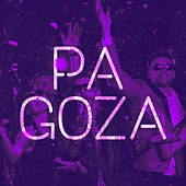 Pa Goza by Various Artists