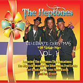 Heptones Celebrate Christmas with Vintage Stars, Vol. 1 by Various Artists