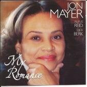 My Romance by Jon Mayer Trio