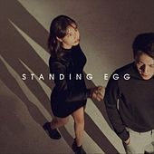 Foolish by Standing Egg