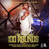 100 Rounds by Fed Bred