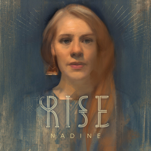 Rise by Nadine