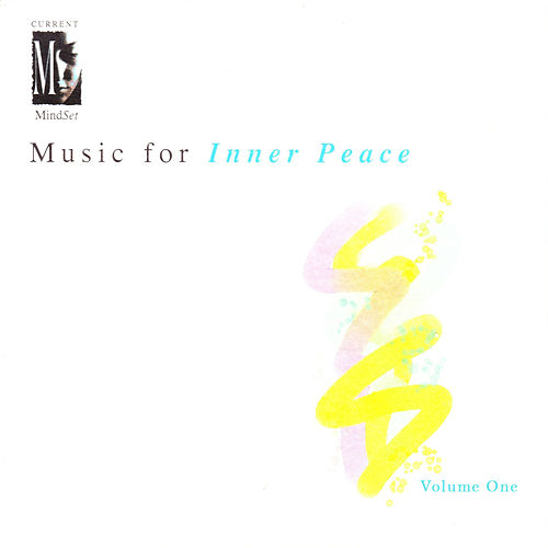Music for Inner Peace, Vol. 1 by Ruben Blades