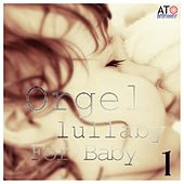 Prenatal music orgel classical Lullaby 1 by Prenatal Baby