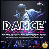 Dance Machine V.1 by Various Artists