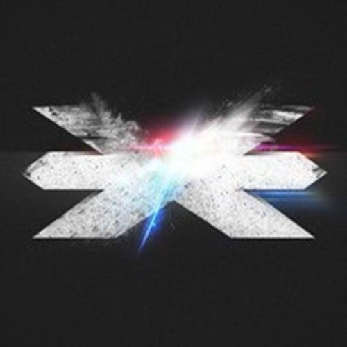 Monster (DotEXE Remix) by Meg & Dia