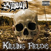 Killing Fieldz by Swoop
