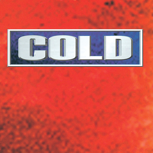 Cold by Cold