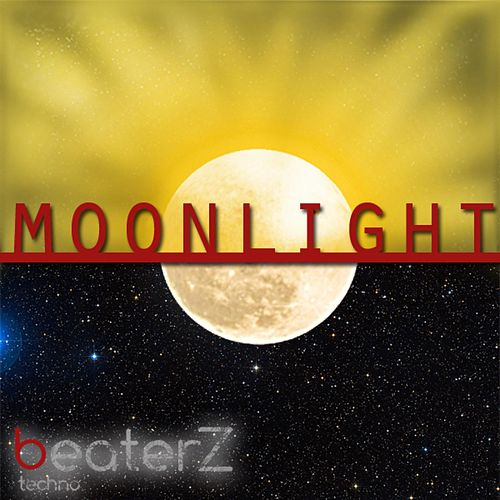 Moonlight by Beaterz