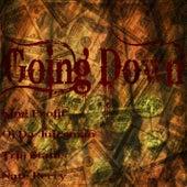 Going Down (feat. OJ Da Juiceman, Trill Status, Nate Perry & DHam Beatz) by Profit