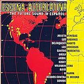 Play & Download Escena Alterlatina... by Various Artists | Napster