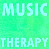 Music Therapy by The Power