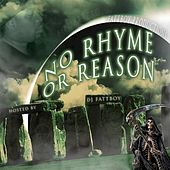 No Rhyme Or Reason by Various Artists