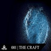 Triton 001 | The Craft by Various Artists