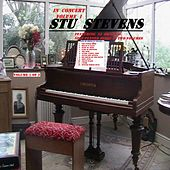 Stu Stevens - In Concert - Vol. 1 by Stu Stevens