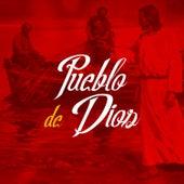 Pueblo de Dios by Various Artists