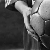 Mélancolie FC by Hervé