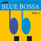 Blue Bossa (Vol. 3) by Various Artists