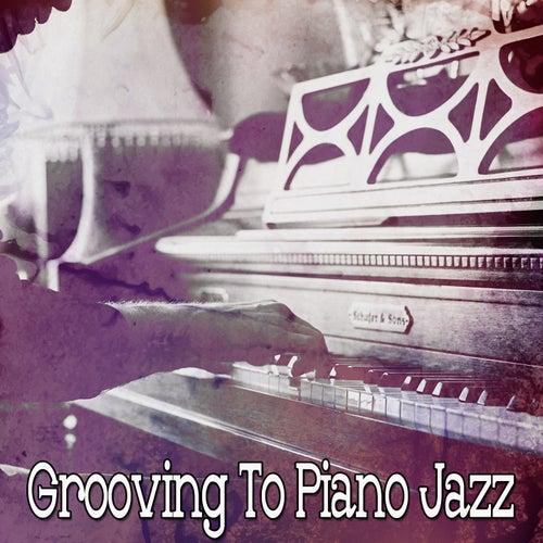 Grooving To Piano Jazz de Bossanova