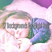 37 Backgrounds For Night Rest by Lullaby Land