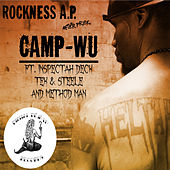 Camp - Wu by Rock