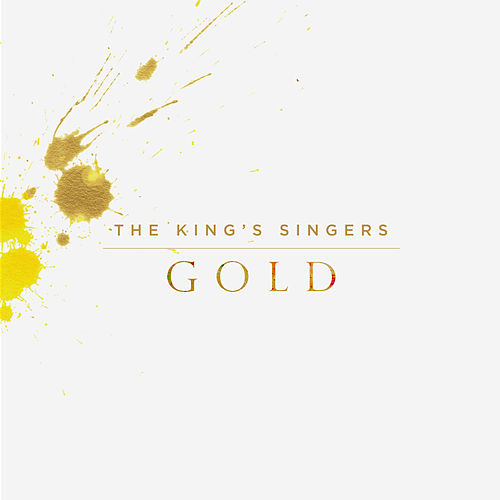 Gold by King's Singers