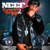 Forever Do Me 2 by Neef Buck
