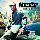 Forever Do Me 3 by Neef Buck