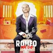 Romeo Må Dø by Various Artists