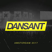 Dansant @ Amsterdam Dance Event - 2017 ADE Sampler by Various Artists
