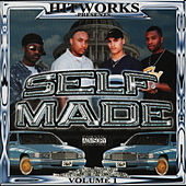 Self Made (Hitworks Presents) de Self Made