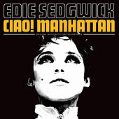 Ciao! Manhattan by Various Artists