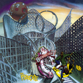 Bizarre Ride II The Pharcyde (25th Anniversary Edition) by The Pharcyde