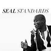 Standards by Seal
