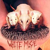 ExCreaMantraIntraVeinanus by The White Mice