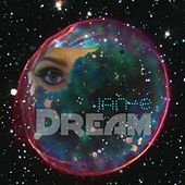 Dream by Jane