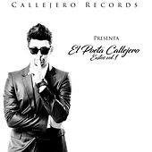 Exitos, Vol. 1 by El Poeta Callejero