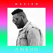 Anexo by Musiko