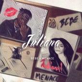 Juliana by Bebe