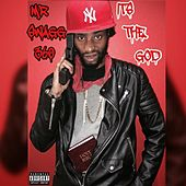 Its the God by Mr Swagg 360