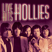 Play & Download Live Hits by The Hollies | Napster